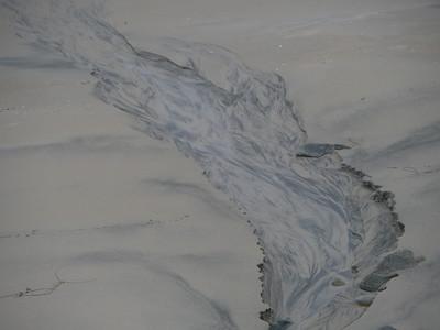 Velotour Lofoten-Vesterålen-Narvik  / @RobAng 2012 / Skukkelvik, Henningsvær, Nordland, Lofoten, NOR, Norwegen, 11.2035 m ü/M, 10/09/2012 12:46:01