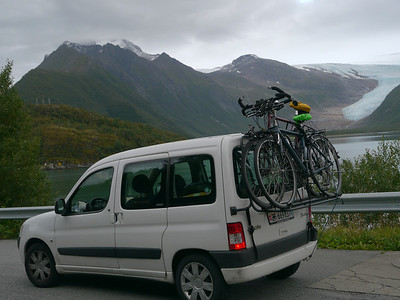 auf der Küstenstrasse von Mo I Rana nach Bodø / @RobAng 2012 / Holand, Halsa, Nordland, NOR, Norwegen, 90 m ü/M, 06.09.2012 19:11:26