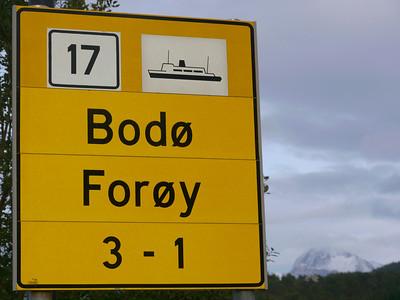 auf der Küstenstrasse von Mo I Rana nach Bodø / @RobAng 2012 / Agskaret, Ågskardet, Nordland, NOR, Norwegen, 1 m ü/M, 06.09.2012 18:23:32