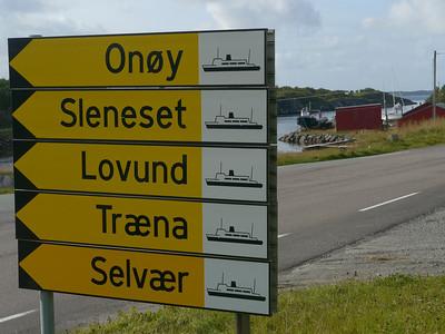 auf der Küstenstrasse von Mo I Rana nach Bodø / @RobAng 2012 / Selnes, Stokkvågen, Nordland, NOR, Norwegen, 40 m ü/M, 06.09.2012 15:00:08