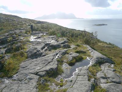 auf der Küstenstrasse von Mo I Rana nach Bodø / @RobAng 2012 / Selnes, Stokkvågen, Nordland, NOR, Norwegen, 200 m ü/M, 06.09.2012 15:09:40