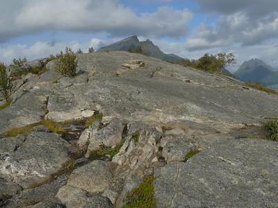 auf der Küstenstrasse von Mo I Rana nach Bodø / @RobAng 2012 / Selnes, Stokkvågen, Nordland, NOR, Norwegen, 200 m ü/M, 06.09.2012 15:06:43