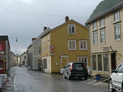 @RobAng 2012 / Mosjøen, Mosjøen, Nordland, NOR, Norwegen, 15 m ü/M, 06/09/2012 09:55:18