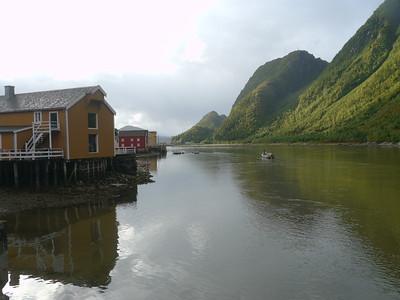@RobAng 2012 / Mosjøen, Mosjøen, Nordland, NOR, Norwegen, 15 m ü/M, 06/09/2012 09:53:27
