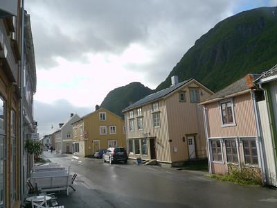 @RobAng 2012 / Mosjøen, Mosjøen, Nordland, NOR, Norwegen, 17.0332 m ü/M, 06/09/2012 10:53:54