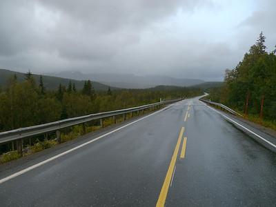 @RobAng 2012 / Kappfjellia, , Nordland, NOR, Norwegen, 289 m ü/M, 05/09/2012 19:37:06