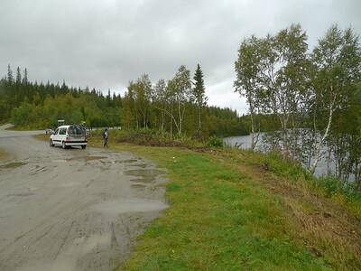 @RobAng 2012 / Bjørnstad, Namsskogan, Nord-Trondelag, NOR, Norwegen, 174 m ü/M, 05/09/2012 19:03:35