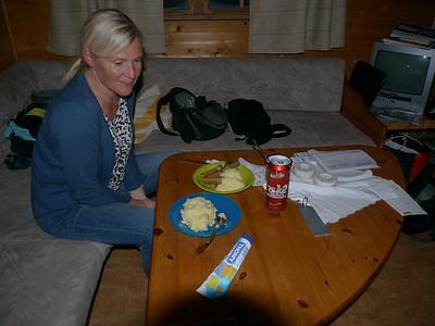 @RobAng 2012 / Åsen, Åsen, Nord-Trondelag, NOR, Norwegen, 124 m ü/M, 04/09/2012 20:39:47