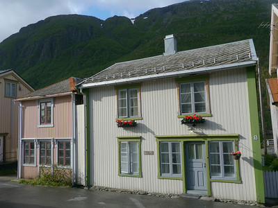 @RobAng 2012 / Mosjøen, Mosjøen, Nordland, NOR, Norwegen, 17.0343 m ü/M, 06/09/2012 10:53:38