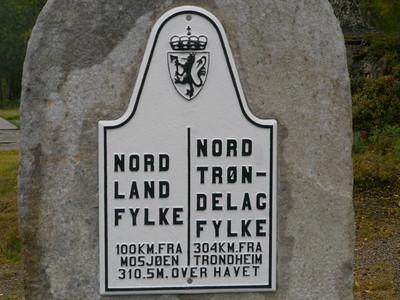 @RobAng 2012 / Smalåsen, , Nord-Trøndelag, NOR, Norwegen, 267.233 m ü/M, 05/09/2012 19:16:47