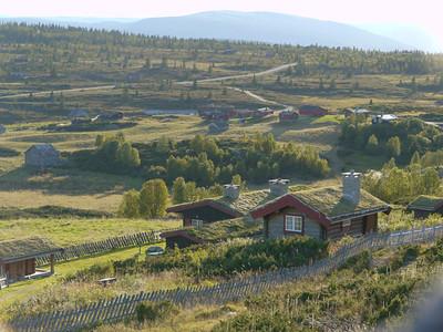 @RobAng 2012 / Odlo, Friies-Weg von Ringebu nach Atna, Oppland, NOR, Norwegen, 956 m ü/M, 03.09.2012 18:33:13