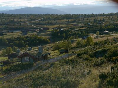 @RobAng 2012 / Odlo, Friies-Weg von Ringebu nach Atna, Oppland, NOR, Norwegen, 956 m ü/M, 03.09.2012 18:32:17