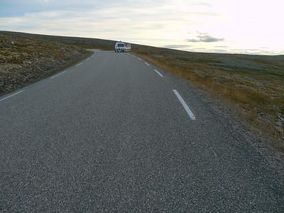 @RobAng 2012 / Brenna, Friies-Weg von Ringebu nach Atna, Oppland, NOR, Norwegen, 1072 m ü/M, 03.09.2012 19:09:01