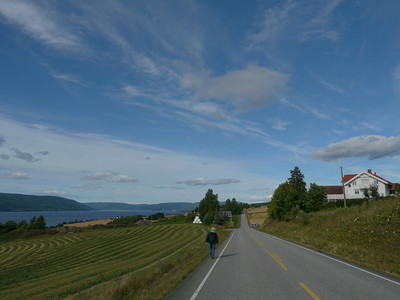 @RobAng 2012 / Haug, Brandbu, Oppland, NOR, Norwegen, 220 m ü/M, 02/09/2012 15:43:40