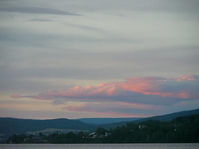 @RobAng 2012 / Gjøvik, Gjøvik, Oppland, NOR, Norwegen, 123 m ü/M, 02/09/2012 20:20:18