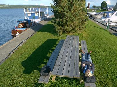 @RobAng 2012 / Gjøvik, Gjøvik, Oppland, NOR, Norwegen, 123 m ü/M, 02/09/2012 17:39:05