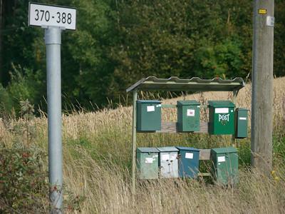@RobAng 2012 / Haug, Brandbu, Oppland, NOR, Norwegen, 220 m ü/M, 02/09/2012 15:46:07