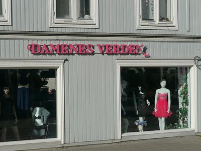 @RobAng 2012 / Lillehammer, Lillehammer, Oppland, NOR, Norwegen, 210 m ü/M, 03/09/2012 09:51:59