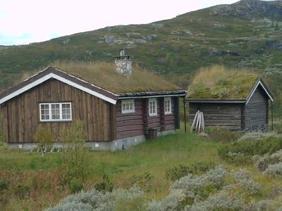 @RobAng 2012 / Peer-Gynt-Weg (Mautstrasse durch, Svatsum, Oppland, NOR, Norwegen, 1060 m ü/M, 03/09/2012 14:53:52