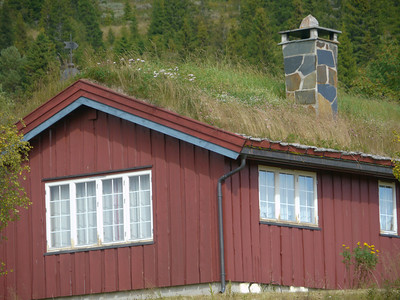 @RobAng 2012 / Peer-Gynt-Weg (Mautstrasse durch, Svingvoll, Oppland, NOR, Norwegen, 920 m ü/M, 03/09/2012 13:57:56