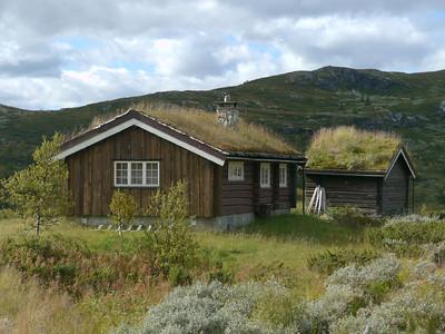 @RobAng 2012 / Peer-Gynt-Weg (Mautstrasse durch, Svatsum, Oppland, NOR, Norwegen, 1060 m ü/M, 03/09/2012 14:58:07