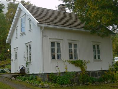 Velotour Lofoten-Vesterålen-Narvik  / Velotour Lofoten-Vesterålen-Narvik  / @RobAng 2012 / Sigerfjord, Sortland, Nordland, Vesterålen, NOR, Norwegen, 3.2 m ü/M, 12/09/2012 13:42:18