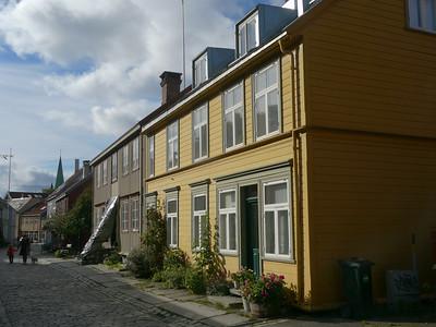 @RobAng 2012 / Trondheim, Trondheim, Sor-Trondelag, NOR, Norwegen, 40 m ü/M, 20/09/2012 13:21:15