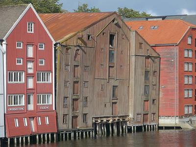 @RobAng 2012 / Trondheim, Trondheim, Sor-Trondelag, NOR, Norwegen, 40 m ü/M, 20/09/2012 13:29:14