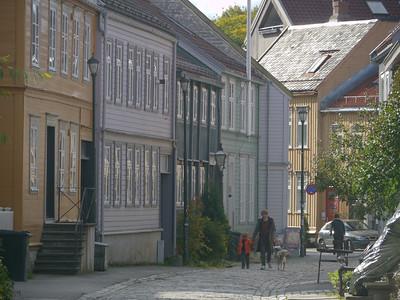 @RobAng 2012 / Trondheim, Trondheim, Sor-Trondelag, NOR, Norwegen, 40 m ü/M, 20/09/2012 13:20:40