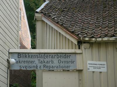 @RobAng 2012 / Trondheim, Trondheim, Sor-Trondelag, NOR, Norwegen, 40 m ü/M, 20/09/2012 13:24:49