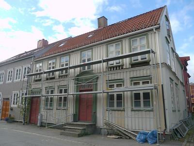 @RobAng 2012 / Trondheim, Trondheim, Sor-Trondelag, NOR, Norwegen, 40 m ü/M, 20/09/2012 14:02:04