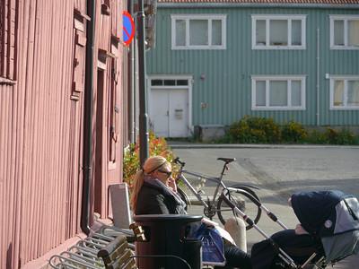 @RobAng 2012 / Trondheim, Trondheim, Sor-Trondelag, NOR, Norwegen, 40 m ü/M, 20/09/2012 13:17:58