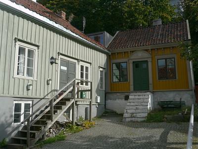 @RobAng 2012 / Trondheim, Trondheim, Sor-Trondelag, NOR, Norwegen, 40 m ü/M, 20/09/2012 13:25:20