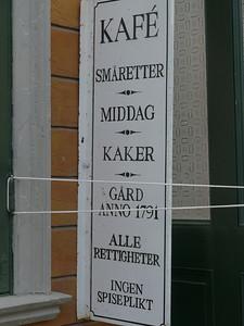 @RobAng 2012 / Trondheim, Trondheim, Sor-Trondelag, NOR, Norwegen, 40 m ü/M, 20/09/2012 13:49:25