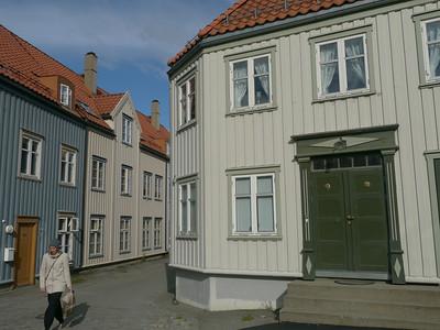 @RobAng 2012 / Trondheim, Trondheim, Sor-Trondelag, NOR, Norwegen, 40 m ü/M, 20/09/2012 13:23:02