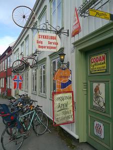 @RobAng 2012 / Trondheim, Trondheim, Sor-Trondelag, NOR, Norwegen, 40 m ü/M, 20/09/2012 13:49:42