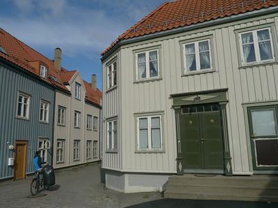 @RobAng 2012 / Trondheim, Trondheim, Sor-Trondelag, NOR, Norwegen, 40 m ü/M, 20/09/2012 13:23:07