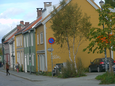 @RobAng 2012 / Trondheim, Trondheim, Sor-Trondelag, NOR, Norwegen, 40 m ü/M, 20/09/2012 13:45:59