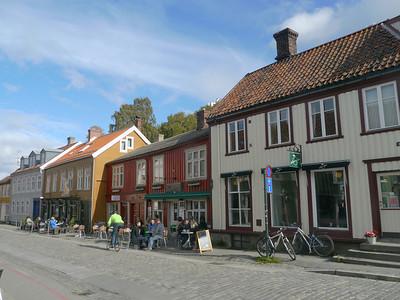 @RobAng 2012 / Trondheim, Trondheim, Sor-Trondelag, NOR, Norwegen, 40 m ü/M, 20/09/2012 13:27:19