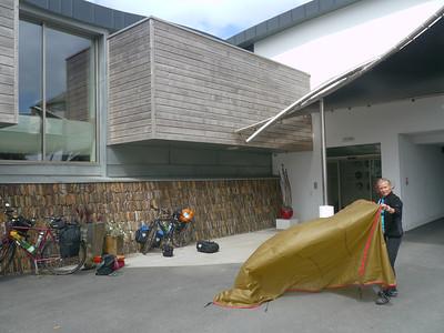 © RobAng 2011, Velotour GB (Dorset-Devon-Cornwall), Cornwall, Saint Eval, Mawgan-in-Pydar, 49 m