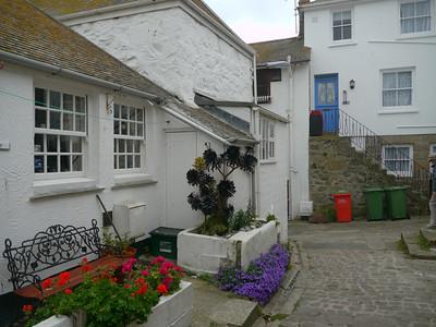 © RobAng 2011, Velotour GB (Dorset-Devon-Cornwall), Cornwall, St Ives, St. Ives, 15 m
