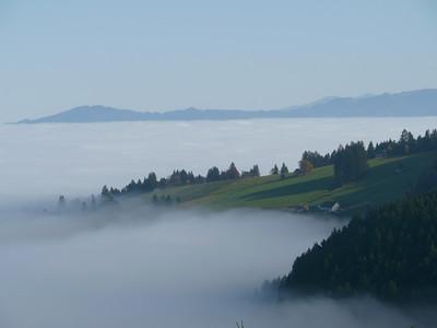 @RobAng 2012 / Aufstieg zum Rinderweidhorn, südöstl. von Pfäffikon (SZ), Kanton Schwyz, CH, Schweiz/Switzerland,  25.10.2012 10:58:49