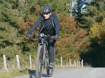 @RobAng 2012 / Rinderweidhorn (1317m), nördlich oberhalb  Sattelegg, Kanton Schwyz, CH, Schweiz/Switzerland,  25.10.2012 11:11:04