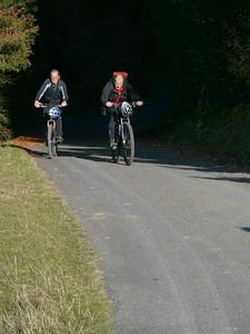 @RobAng 2012 / Rinderweidhorn (1317m), nördlich oberhalb  Sattelegg, Kanton Schwyz, CH, Schweiz/Switzerland,  25.10.2012 11:09:37