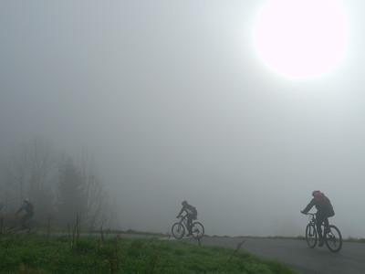 @RobAng 2012 / Aufstieg Sihlsee - Fläschlipass, südöstlich von Euthal, Kanton Schwyz, CH, Schweiz/Switzerland,  25.10.2012 13:08:53