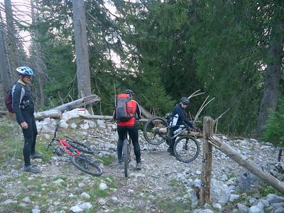 @RobAng 2012 / Fläschlihöhe (1368m), zwischen Sihlsee und Wäggitalesee, Kanton Schwyz, CH, Schweiz/Switzerland,  25.10.2012 14:55:53