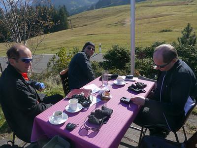 @RobAng 2012 / Passhöhe Sattelegg (1190m), Sattelegg, Kanton Schwyz, CH, Schweiz/Switzerland,  25.10.2012 12:33:46