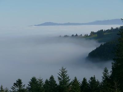 @RobAng 2012 / Aufstieg zum Rinderweidhorn, südöstl. von Pfäffikon (SZ), Kanton Schwyz, CH, Schweiz/Switzerland,  25.10.2012 10:53:29