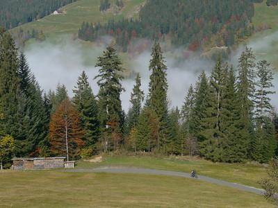 @RobAng 2012 / Aufstieg Sihlsee - Fläschlipass, südöstlich von Euthal, Kanton Schwyz, CH, Schweiz/Switzerland,  25.10.2012 13:27:21