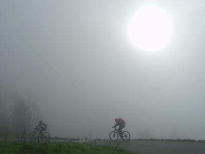 @RobAng 2012 / Aufstieg Sihlsee - Fläschlipass, südöstlich von Euthal, Kanton Schwyz, CH, Schweiz/Switzerland,  25.10.2012 13:08:56